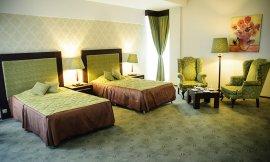 image 8 from Pardisan Hotel Mashhad