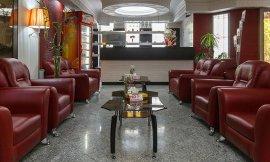 image 9 from Pariz Hotel Tehran