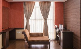 image 7 from Pariz Hotel Tehran