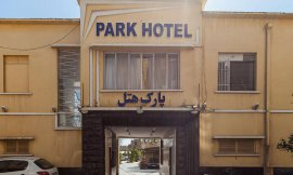 image 1 from Park Hotel Shiraz