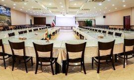 image 8 from Park Hotel Urmia