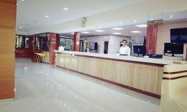 image 7 from Park Hotel Urmia