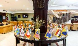 image 2 from Park Hotel Urmia