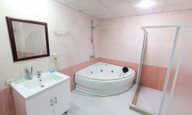 image 6 from Park Hotel Urmia