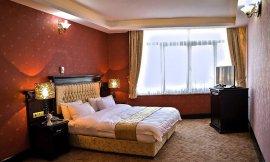 image 3 from Park Hotel Urmia