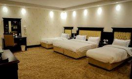 image 4 from Park Hotel Urmia