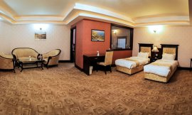 image 5 from Park Hotel Urmia