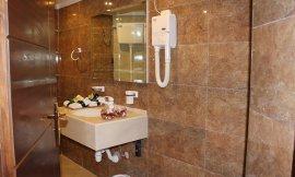 image 8 from Park Hayat Hotel Mashhad