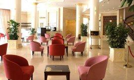 image 3 from Park Hayat Hotel Mashhad