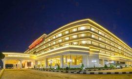 image 14 from Park Hayat Hotel Mashhad