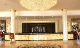 image 4 from Park Hayat Hotel Mashhad