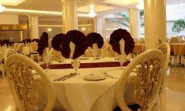 image 10 from Park Hayat Hotel Mashhad