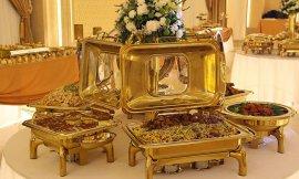 image 11 from Park Hayat Hotel Mashhad