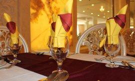 image 12 from Park Hayat Hotel Mashhad