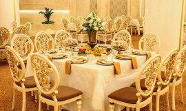 image 9 from Park Hayat Hotel Mashhad