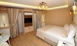 image 6 from Park Hayat Hotel Mashhad