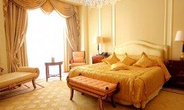 image 7 from Park Hayat Hotel Mashhad