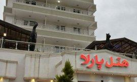 image 1 from Parla Hotel Astara