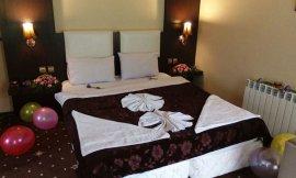 image 4 from Parla Hotel Astara