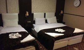 image 5 from Parla Hotel Astara