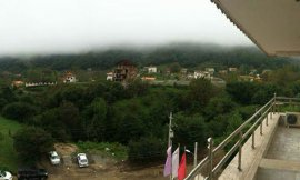 image 3 from Parla Hotel Astara