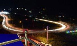 image 7 from Parla Hotel Astara