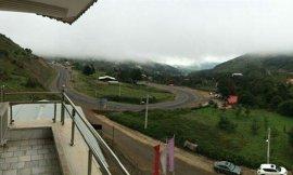image 2 from Parla Hotel Astara