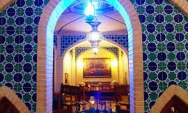 image 9 from Parmis Hotel Kish