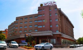 image 1 from Pars Hotel Ahvaz