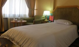 image 4 from Pars Hotel Ahvaz