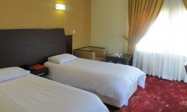 image 5 from Pars Hotel Ahvaz