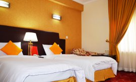 image 7 from Pars Hotel Ahvaz