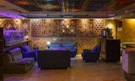 image 8 from Pars Hotel Apt Tehran