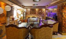 image 7 from Pars Hotel Apt Tehran