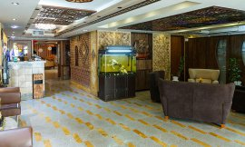 image 2 from Pars Hotel Apt Tehran
