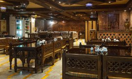 image 6 from Pars Hotel Apt Tehran