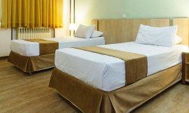image 5 from Pars Hotel Apt Tehran