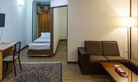 image 3 from Pars Hotel Apt Tehran