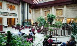 image 7 from Pars Hotel Mashhad