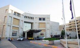 image 2 from Pars Hotel Mashhad