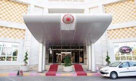 image 3 from Pars Hotel Mashhad