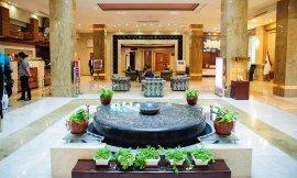 image 5 from Pars Hotel Mashhad