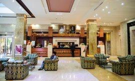 image 6 from Pars Hotel Mashhad
