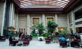 image 4 from Pars Hotel Mashhad