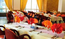 image 14 from Pars Hotel Mashhad