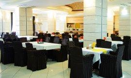 image 15 from Pars Hotel Mashhad