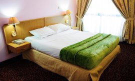 image 10 from Pars Hotel Mashhad