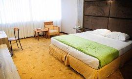image 9 from Pars Hotel Mashhad