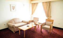 image 11 from Pars Hotel Mashhad