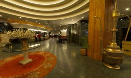 image 2 from Pars International Hotel Shiraz